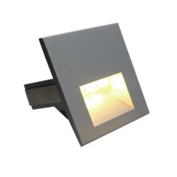 Dekorative Beleuchtung LED der Wand-IP65