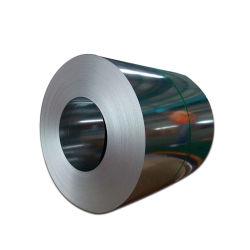 Dx51d SGCCの熱い浸された亜鉛によって塗られるGIのコイルによって電流を通される鋼鉄コイル亜鉛シート