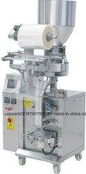 高品質の自動微粒のパッキング機械