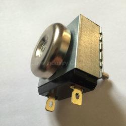 Le minuteur mécanique pour four micro-ondes cuiseur vapeur