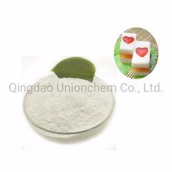Les additifs alimentaires de Production professionnelle haut gellan gum acyle