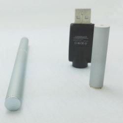 大きい販売見込み高はエネルギー棒のビタミンB12のVapeのペンを補う