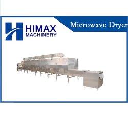 Garantía de calidad el Mejor Precio horno secador