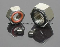 Gummischeuerschutz für Schrauben-Ventil-Rohr-Verbinder-Flansch