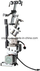 Двойной Sequin Device-New для вышивания машины -- Olh-061 (минимум пространства: 100 мм)