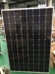 mono comitato solare 500With48V con Ce 96cells e certificazione di iso dalla fabbrica della Cina con 13 anni di esperienza di produzione