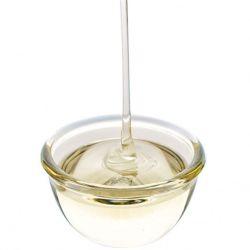 El agua líquida de fibra dietética Souble Jarabe Polydextrose