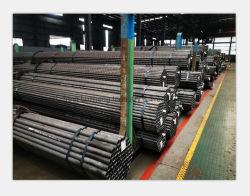 الصين مطحنة ممون [لوو برسّور] فولاذ أنابيب, [لوو برسّور] [ستيل بيب] [غر]. 3 [غر]. 6 [أستم] [أ333] صباحا [أ333]
