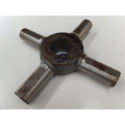 Asse trasversale 3050900026 per i pezzi di ricambio del caricatore della rotella di LG936L LG956L