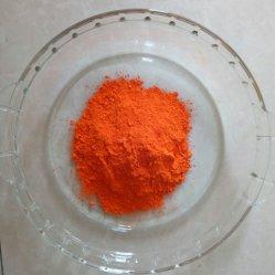 Het ijzer Poeder van de Kleur van het Pigment van het Oxyde van het Ijzer van de Fabrikant van het Pigment van het Oxyde Rode/Gele/Zwarte Concrete