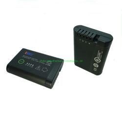 Batteria di ione di litio paziente della batteria 2031069-003 del modulo di dati del mini precipitare di Marquette 10.8V 2200mAh