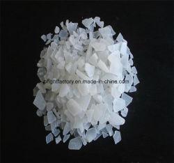 Чистота 15,8%-17%/сульфат алюминия сульфата алюминия для Water-Treatment