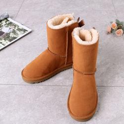 Sneeuwschoenen Winter warm Outdoor Casual Boot