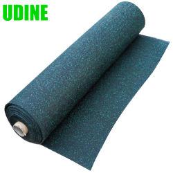 Высокое качество коврик для занятий йогой фитнес-специализированные ПВХ коврик для занятий йогой
