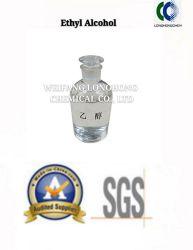 CAS 64-17-5 Farmaceutisch Ethyl-alcohol 95% van de Rang