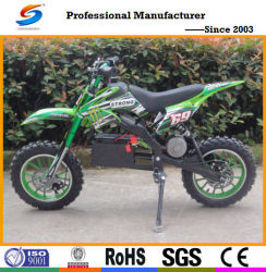 dB002e heißer Verkaufs-elektrisches Schmutz-Fahrrad 800W und Kind-Schmutz-Fahrrad 500W mit Cer für Kinder