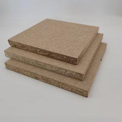 가구를 위한 주문품 자연적인 베니어 또는 멜라민에 의하여 박판으로 만들어지는 파티클 보드 또는 마분지