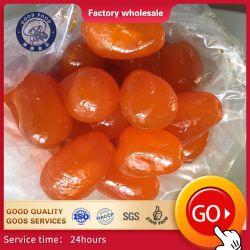 중국 공장 대량 판매 모든 종류의 말린 과일 보존 탈수 과일