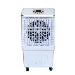 Airflow 3000 draagbare ventilator voor thuiskantoren luchtbevochtiger-Swamp-koeler met Op afstand