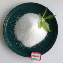 Reinheit des Ammonium-Chlorid-99.5% für industrielles