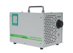 실내 세륨 EMC LVD ISO RoHS 병원 대중음식점 농장 타이머 오존 발전기 오존 살균제 공기 정화기와 차 공기 정화기