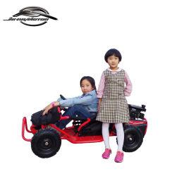 工場80cc競争はデューンバギー子供のためのKartの行く
