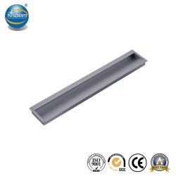 Bela Aparência Cozinha Hardware conexões móveis de puxador de porta Cabinet puxa