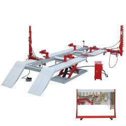 European Style Autokörper Rahmenmaschine UL-1000 zum Verkauf