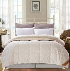 Dell'hotel del Comforter dell'anatra giù dei Duvets dell'oca Comforter stabilito giù