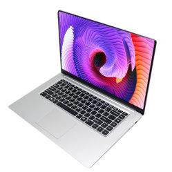 15.6인치 Full HD 디스플레이 노트북 어댑터 노트북 USB 3.0 Lot 노트북 SSD256GB 노트북
