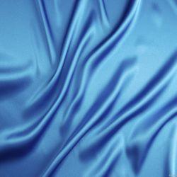 tessuto di nylon con acuto pieno dello Swimwear dello Spandex 40d