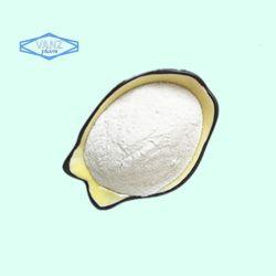 Polvere di N-acetil-L-metionina di alta qualità CAS 65-82-7