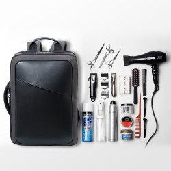 PRO мешок для ухода за телом салон красоты парикмахерская рюкзак парикмахерской мешок для макияжа парикмахерских косметический мешок для хранения данных