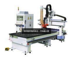 Quick ATC CNC routeur en bois massif de la machine CNC graveur pour la vente de bois