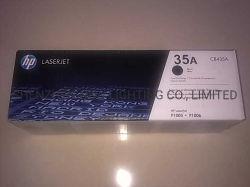 Laser-Toner-Kassette Ce278A/CB435A/CB436A für HP Laserjet Printe