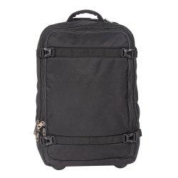 롤링 노트북 백팩 여행 비즈니스 가방 바퀴가 달린 더플 백