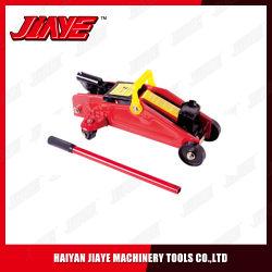 Bodenwagen Jack 2t Auto-Reparatur-Tools