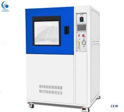 De Hete Nieuwe Producten die van China de Kamer van de Test van het Zand en van het Stof (tz-ip56x-125L) blazen