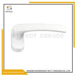 Zink-/Aluminiumlegierung-Tür-Griff für Aluminiumtür
