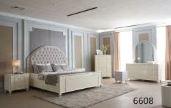 2020newは中国製セットされた寝室の家具を設計した