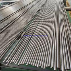 Acciaio idraulico trafilato a freddo senza giunte Tube-En10305-4 (BACCANO 2445-2 di BACCANO 2391-C/)