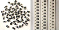 Antena de chip de cerámica de 3216s/Antena WiFi
