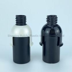 Plástico personalizados de belleza Color de alta calidad botella Eyeliner