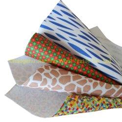 수제 바느질 백 베개 직물 100% 면 인쇄 직물 맞춤형 패브릭 인쇄 디지털