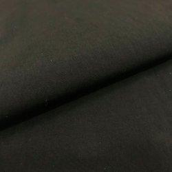 tessuto di nylon dello Spandex di 320d Taslon per tessuto esterno P/D con W/R
