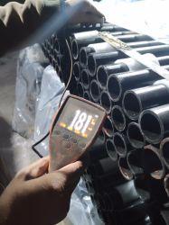 ASTM A888/Cispi301/CSA B70 Tubo de suelo de hierro fundido sin cubo