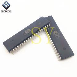Circuito integrado no89c51-24pi mergulho-40 Atmel