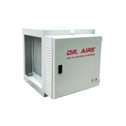 Dr Aire сэкономить 20% стоимости дым Exhauster более 95 % удаление дыма для коммерческих кухня