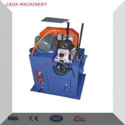 Один из полуавтоматического головки блока цилиндров снятие фаски машины для трубы, трубы, баров и других металлических деталей.