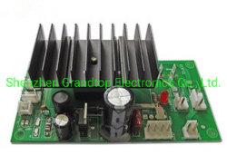 Controllo PCBA Assebmly della strumentazione di ossigeno del Ecm dell'OEM con ISO13485